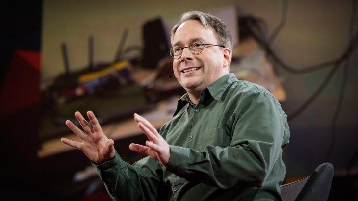 Një prej emrave më të njohur të komunitetit Linux ndërron Intel për AMD