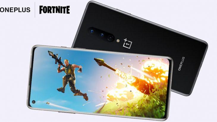 Njihuni me smartfonët që ofrojnë eksperiencë më të mirë loje të Fortnite sesa një konsolë