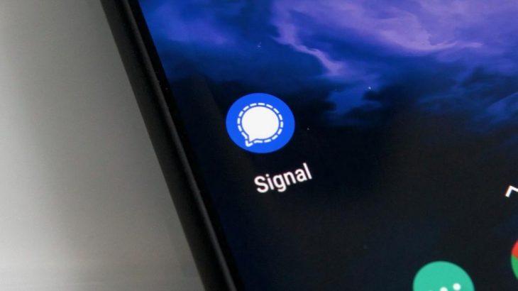 Një opsion i vetëm e bën këtë alternativë të WhatsApp aplikacionin më të shkarkuar në iOS