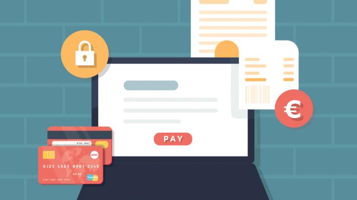 Një marifet i thjeshtë shmang çdo reklamë dhe paywall