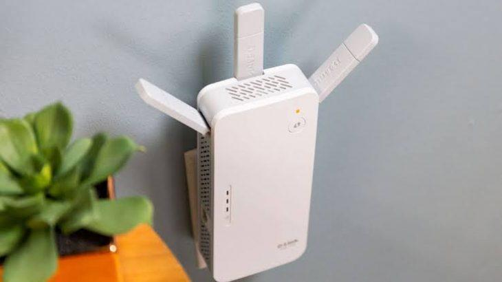Si funksionojnë zgjeruesit e valëve Wi-Fi dhe a keni nevojë për të?