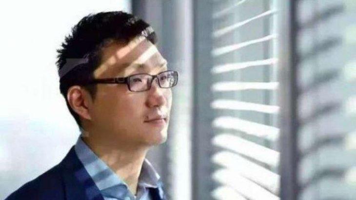 Ish punonjësi i Google që u bë njeriu i dytë më i pasur i Kinës