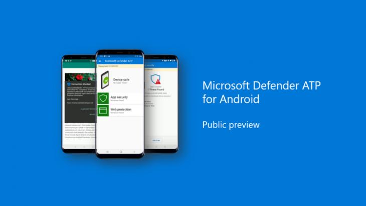 Microsoft ka krijuar një antivirus për Android dhe iOS të cilit duhet ti jepni një shans