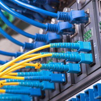Ja sesi një ndryshim i vogël mund të përmirësojë ndjeshëm shpejtësinë e internetit