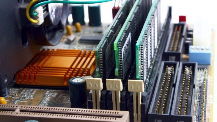 Për sa memorie RAM keni në të vërtetë nevojë?