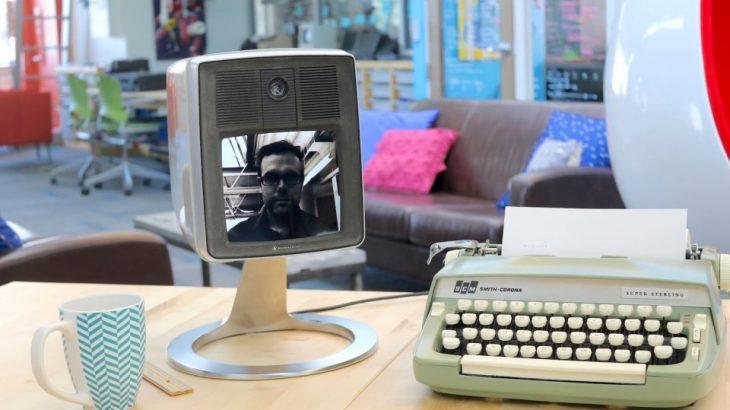 50 vite më parë u realizua video telefonata e parë në botë