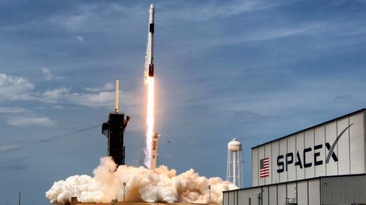 Interneti satelitor i Starlink do të ketë mbulim global deri në fund të 2021