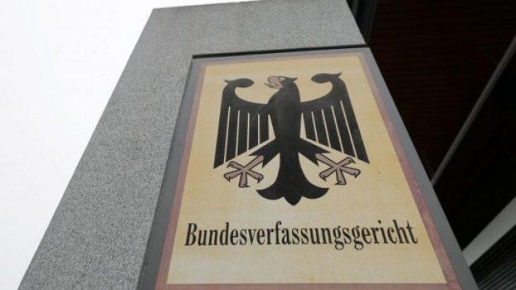 Policia Gjermane ka më shumë kontroll sesa duhet mbi të dhënat e qytetarëve