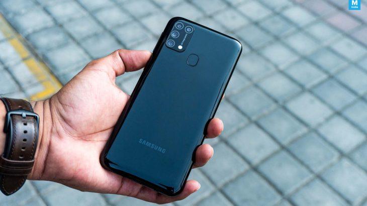Smartfoni i Samsung që do të thyejë rekordin e kapacitetit të baterive