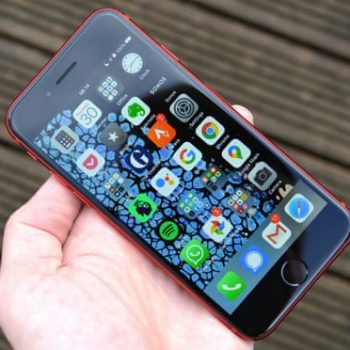 iPhone SE: Çfarë mund të kërkojmë më shumë nga një iPhone low-cost