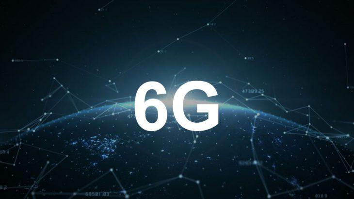 Samsung jep detajet e para të rrjeteve 6G