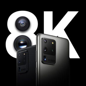 Formati i ri përgjysmon madhësinë dhe rrit cilësinë e videove