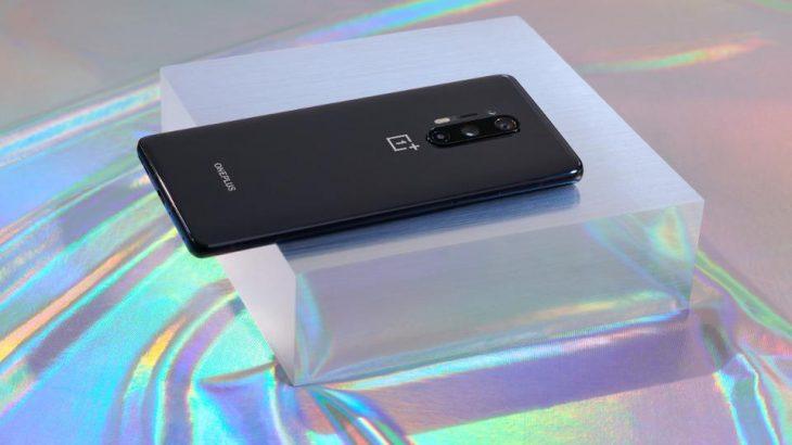 Harroni Galaxy Note 20 dhe iPhone 12, ky është telefoni për tu blerë në 2020