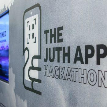 Vodafone Albania dhe ICTSlab shpallën fituesit e JUTH APP Hackathon