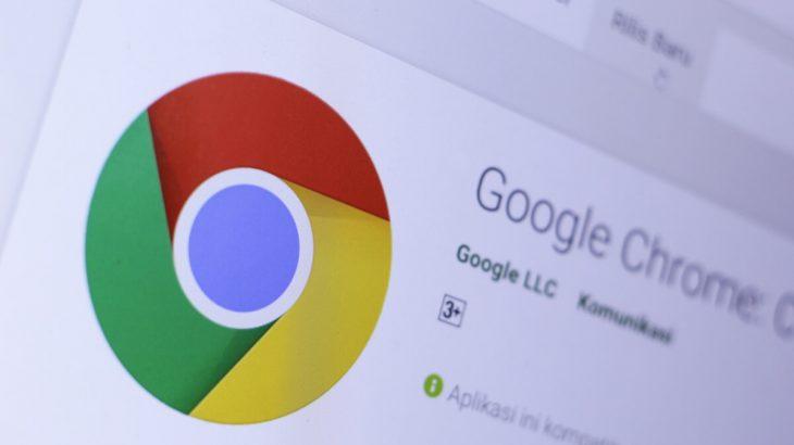 Microsoft rregullon një prej problemeve më të mëdha të Chrome