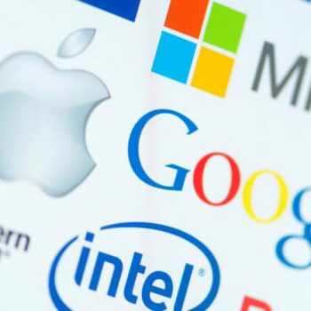 Pandemia e Covid-19 shndërron 4 gjigantë të teknologjisë në kompani trilionë dollarëshe