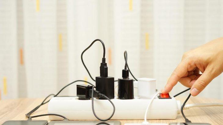 Hakerët mund të përdorin karikuesit për të shkatërruar telefonët