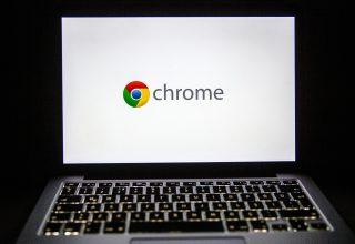 Google ka planifikuar një ndryshim madhor në Chrome