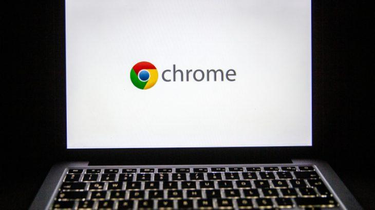 Aplikacionet e Chrome do të qëndrojnë edhe për një tjetër vit