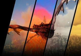 Nvidia sjell filtrat e Instagram në video lojërat
