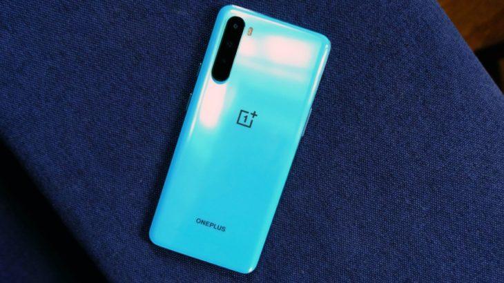 OnePlus Nord është telefoni që pjesa më e madhe e përdoruesve duhet të blejë
