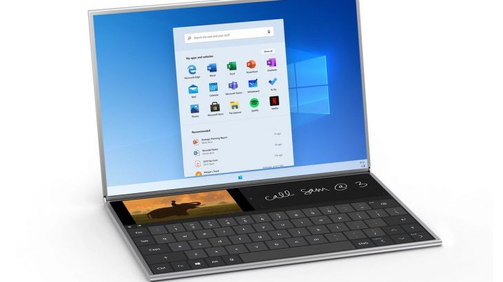 Microsoft shtyn debutimin e sistemit operativ të shumëpritur