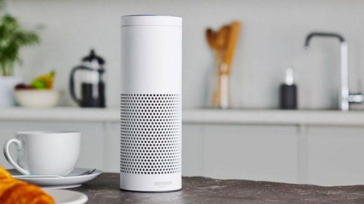 Pajisjet Amazon Alexa kanë qenë të ekspozuara ndaj hakerëve