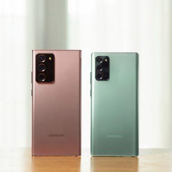 Samsung bën një lëvizje e cila do të kënaqë përdoruesit dhe të dëmtojë kompaninë