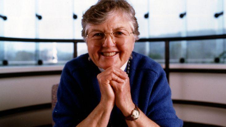 Pionerja e kodimit Frances Allen ndahet nga jeta në moshën 88 vjeçare