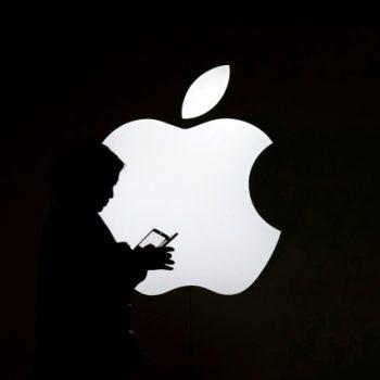 Formohet një koalicion i cili do të luftojë politikat e Apple dhe Google me dyqanet e aplikacioneve