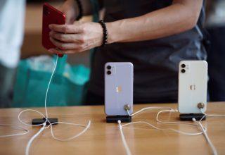 iOS 13.6 vjen për të rregulluar një problem me ekranin e iPhone 11