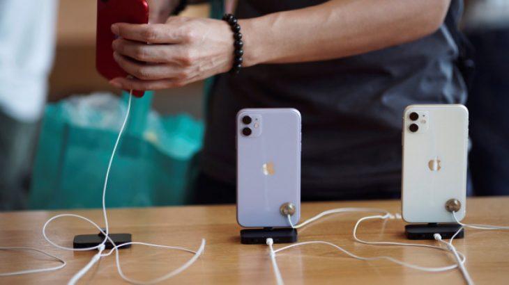 Zbulohen të gjitha detajet e modeleve të reja iPhone 12