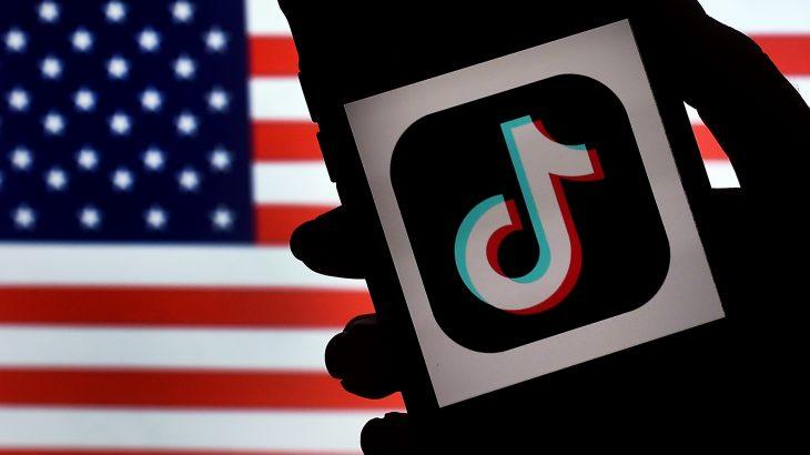 Dëbimi i TikTok në SHBA dhe shpërbërja e internetit