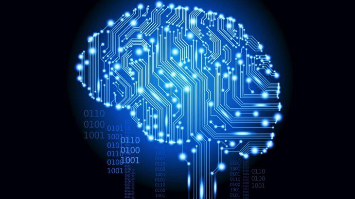 Elon Musk do të demonstrojë teknologjinë e kontrollit të telefonëve dhe kompjuterëve me mendje