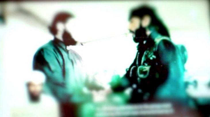 Zbulohet online një koleksion i madh videosh dhe përmbajtjesh të grupit terrorist ISIS