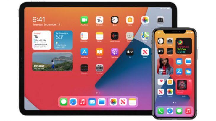 iOS 14.7.1 nuk ka veçori të reja por adreson dy probleme të rëndësishme