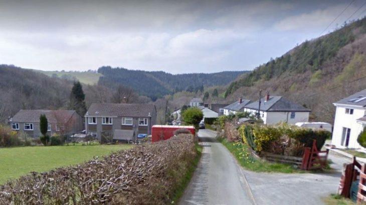 Zbulohet misteri i një fshati ku sinjali i internetit shkëputej çdo mëngjes në orën 7