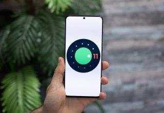 Android 12 do të lejojë instalimin e aplikacioneve jashtë Play Store