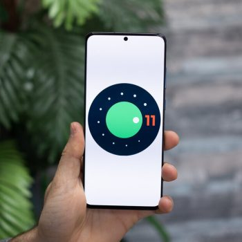 Çdo gjë që duhet të dini për Android 11