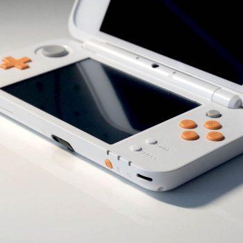 Nintendo mbyll një epokë me konsolën 3DS