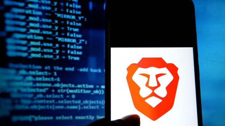 Shfletuesi Brave ofron mbrojtje ndaj mashtrimeve me kriptomonedha