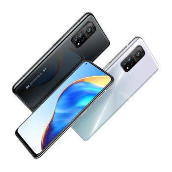 Xiaomi prezanton telefonin e shumëpritur