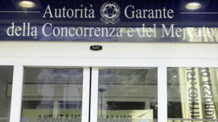Apple, Google dhe Dropbox nën hetim në Itali