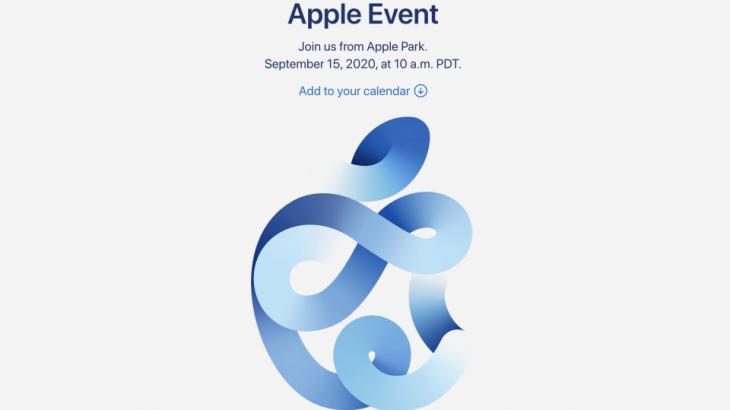 Apple mban një aktivitet më 15 Shtator po a do të prezantojë iPhone 12?