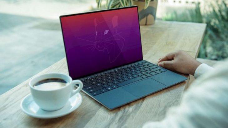 Dell përditëson linjën e laptopëve XPS 13