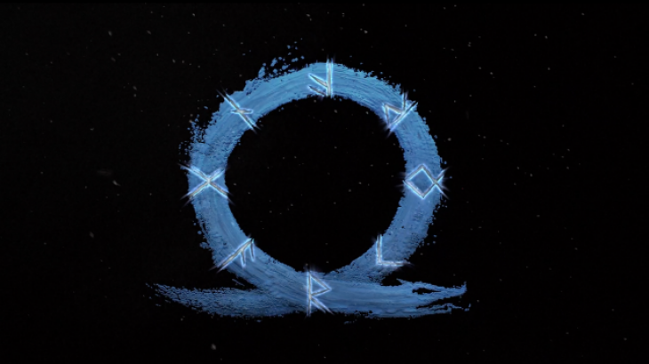 Titulli i ardhshëm God of War po vjen në 2021