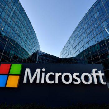 Presidenti i Microsoft i sheh sulmet kibernetikd si kërcënim për demokracinë