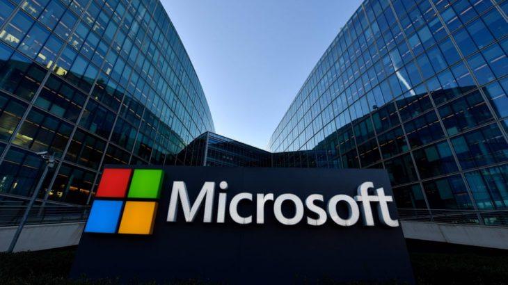 Microsoft dërgon përditësime kritike gjatë Dhjetorit
