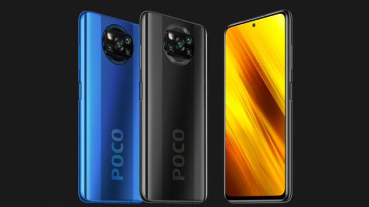 Telefoni i ri i Xiaomi ka një bateri masive