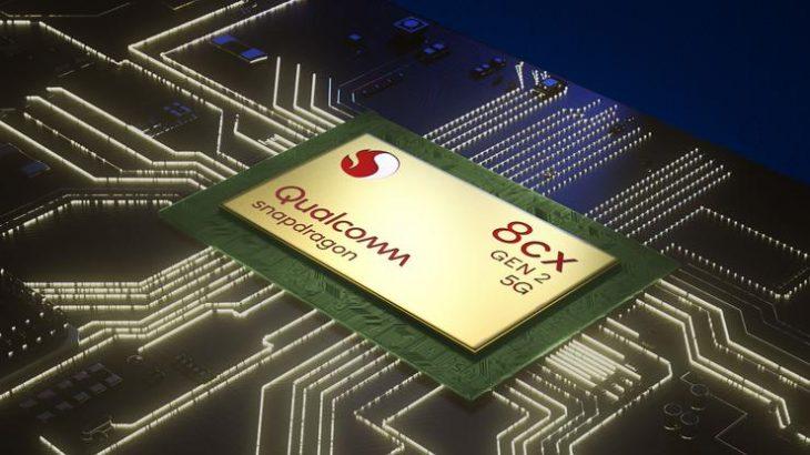Qualcomm sjell më të mirën e smartfonëve tek laptopët